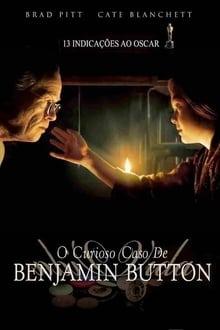 Image O Curioso Caso de Benjamin Button