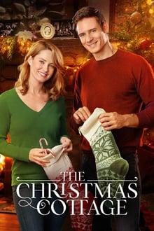 Noël avec le témoin amoureux