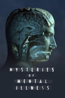 Mysteries of Mental Illness 1ª Temporada Completa