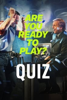 Quiz S01 Complete