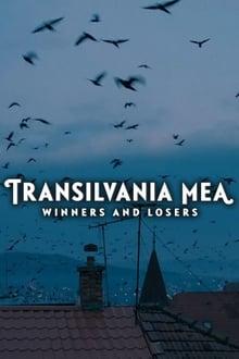 Transilvania Mea: Winners and Losers