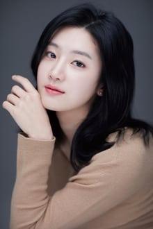 Photo of Park Ju-hyun