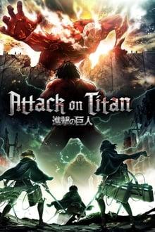shingeki-no-kyojin-attack-on-titan-ภาค2-ผ่าพิภพไททัน-ตอนที่-1-12