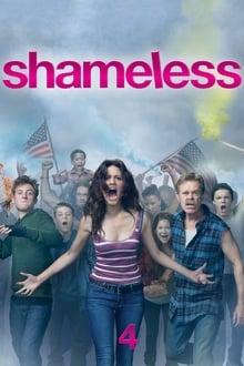 Shameless (US) Saison 4 Streaming VF