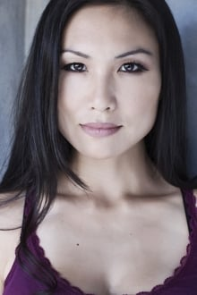 Photo of Michelle Lee