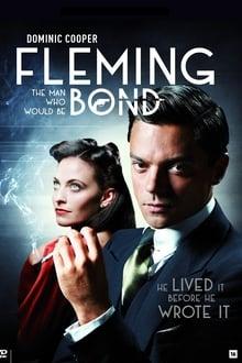 Fleming – Todas as Temporadas – Dublado / Legendado