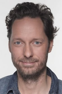 Photo of Trond Fausa Aurvåg