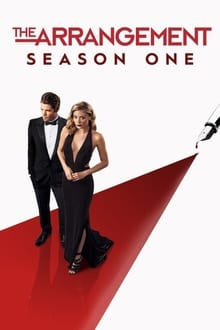 The Arrangement (2017) Saison 1