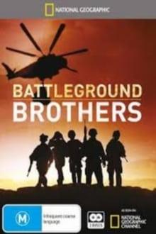 Battleground Brothers