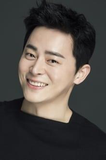 Photo of Jo Jung-suk