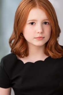 Photo of Daphne Hoskins