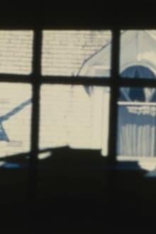Marilyn's Window