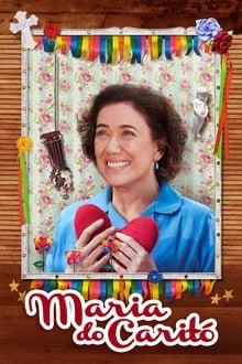 Maria do Caritó Torrent (2020) Nacional WEB-DL 1080p FULL HD Download