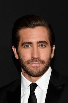 Photo of Jake Gyllenhaal