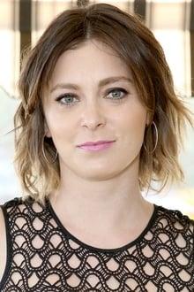 Photo of Rachel Bloom