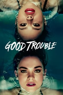 Assistir Good Trouble – Todas as Temporadas – Legendado