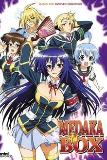 medaka-box-คุโรคามิ-มาดากะ-ตอนที่-1-12-จบ-