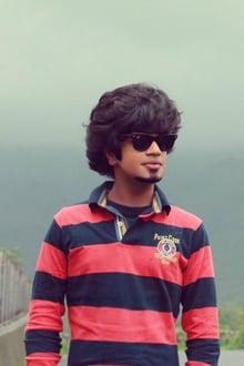 Photo of Rohit KaduDeshmukh