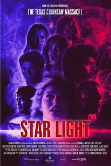 Star Light Torrent (2020) Legendado WEB-DL 720p e 1080p – Download