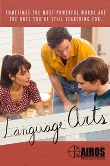Language Arts 2021