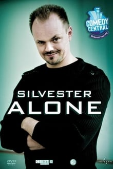 Silvester: Alone
