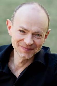 Photo of Julius Cotter