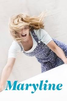 Film Maryline Streaming Complet - Maryline a grandi dans un petit village. Ses parents ne recevaient jamais personne et...