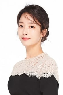 Photo of Kwak Sun-Young