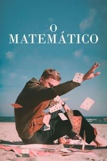 O Matemático Dublado ou Legendado