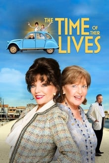 The Time of Their Lives streaming VF gratuit complet