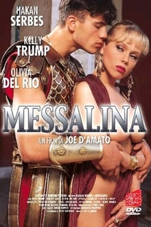 18+ Messalina The Virgin Empress (1996) English x264 DVDRip 480p [280MB] | 720p [2GB] mkv