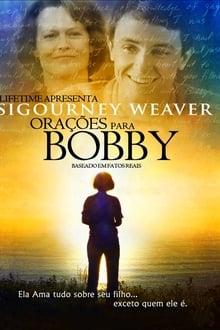 Orações Para Bobby Legendado