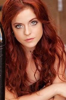 Photo of Castille Landon