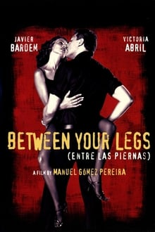 Between Your Legs