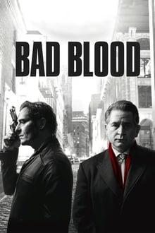Bad Blood Saison 2