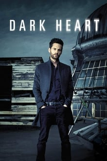Dark Heart Saison 1