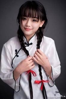Photo of Nan Sheng
