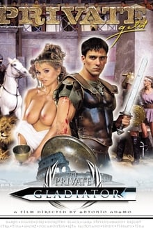 18+ The Private Gladiator (2002) English x264 WEB-DL 480p [429MB] | 720p [1.4GB] mkv