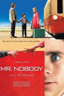Mr. Nobody Film Complet en Streaming VF