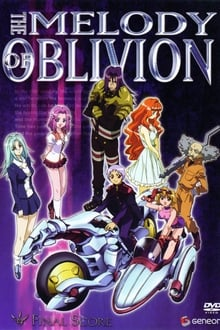The Melody of Oblivion
