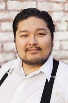 Photo of Takato Yonemoto