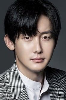 Photo of Kim Jun-han