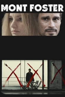 Mont Foster (2020)