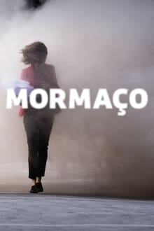Mormaço Torrent (2020) Nacional WEB-DL 1080p Download