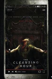 The Devil's Hour Film Complet en Streaming VF