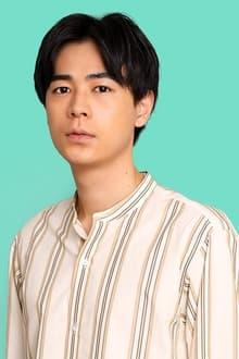 Photo of Ryou Narita