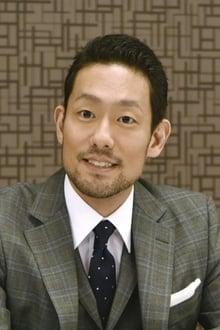 Photo of Kankuro Nakamura