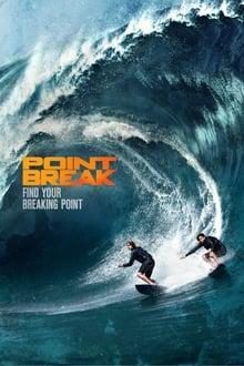 Point Break (2015) Dual Audio Hindi ORG-English x264 Bluray 480p [398MB] | 720p [931MB] mkv