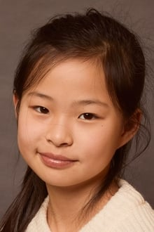 Photo of Noel Kate Cho
