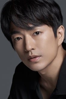Photo of Jung Moon-sung